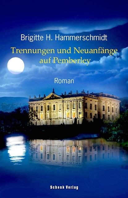 cover_u1hammerschmidt_02_web_640
