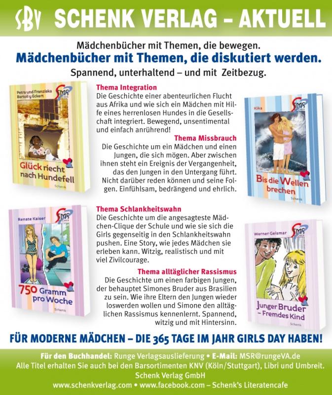 hirlevel2010szept3_schenk_aktuell_themen_die_bewegen_msolata_800