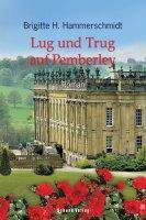Lug und Trug auf Pemberley