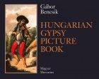 Hungarian Gypsy Buch