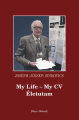 My Life - My CV