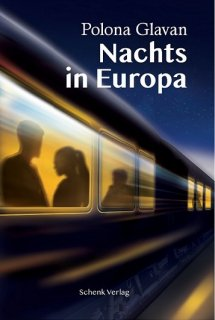 Nachts in Europa