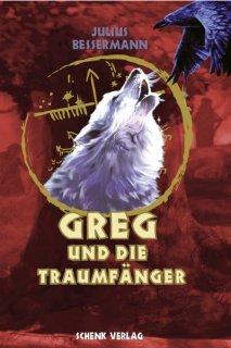 Greg und die Traumfänger