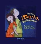 Mario, der Sternensammler