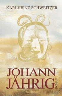 Johann Jährig