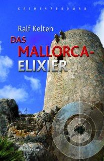 Das Mallorca-Elixier