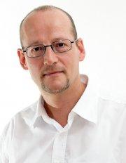 Kai Beisswenger