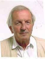Dieter Möhrmann