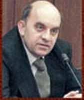Gábor Hamza