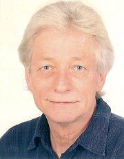 Werner Geismar