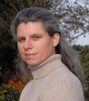 Brigitte H. Hammerschmidt