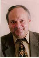 Mihály Tóth
