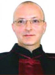 András Zs. Varga