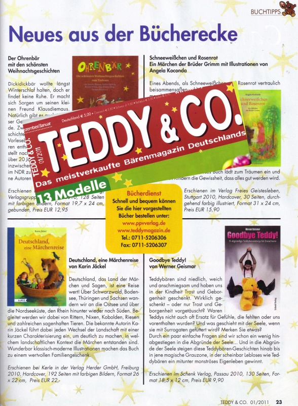teddy_rezension_800